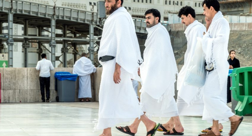 Cheapest Hajj Packages 2020 UK