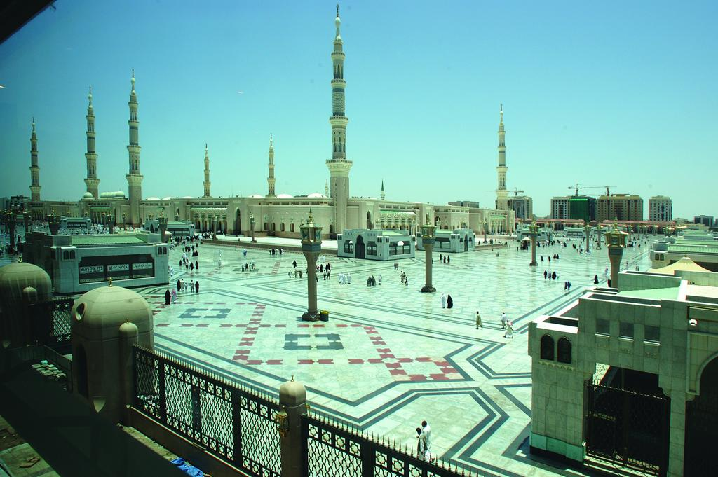 66537741 - Cheap Umrah Packages UK   Hajj Packages 2021