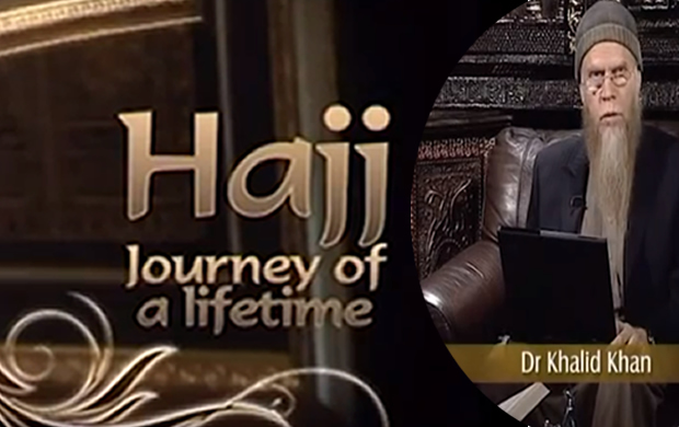 Hajj Packages 2020 | Book your packages with Hajj and Umrah