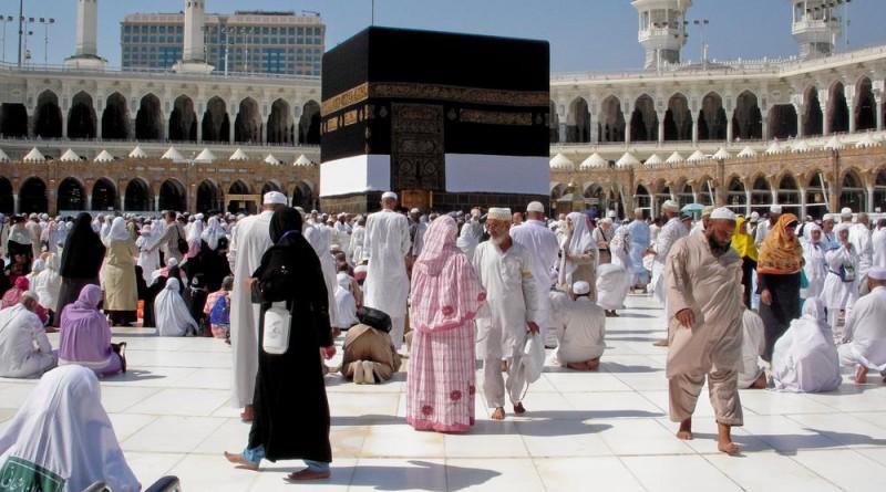 Umrah Banner: Important Advice For Your Umrah Journey