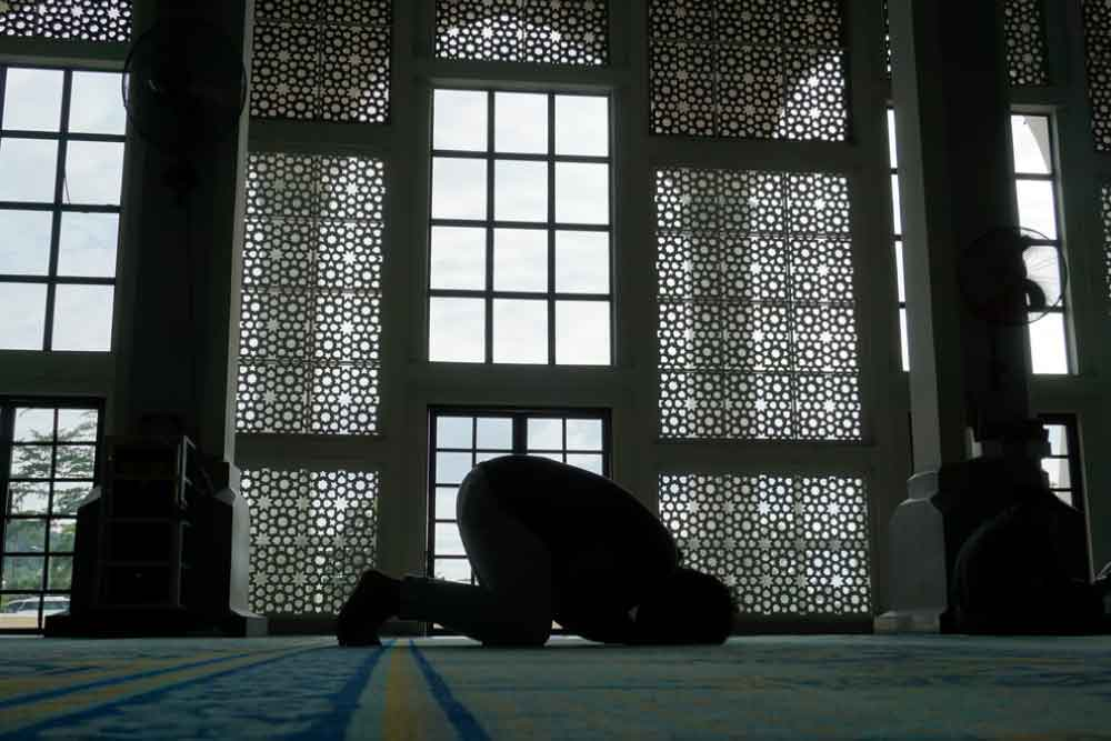 How a daily routine according to Islam can help you become a better Muslim?