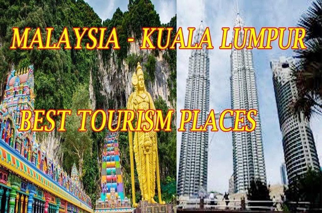 Cost Of Umrah Visa Fees 2019 2020: UMRAH PLUS MALAYSIA TOUR
