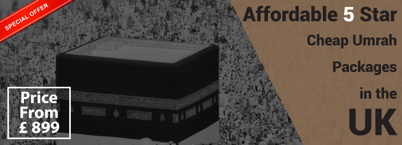 Cheap Umrah Packages 2021   Cheap Hajj Packages 2021 ...